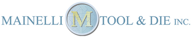 Mainelli Tool and Die American Jewelry Manufacturers