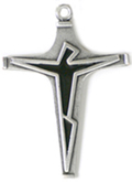 C897 contemporary cross