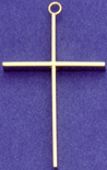 C199 large wire cross