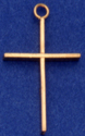 C197 wire form cross